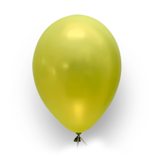 בלון הליום צבעוני